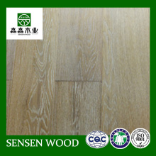 Selling 8mm  good price of laminate flooring