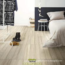 CAD911 Wood ...