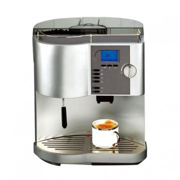 best automatic instant coffee machine