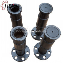 Zoomlion Mixer Shaft for Boom Pump