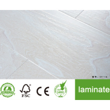 Laminate Collection Laminate Floor