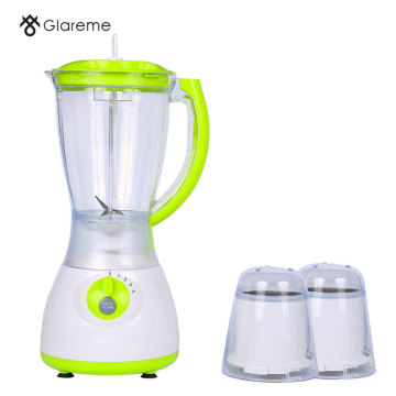 Professional  3IN1 smoothie mixer