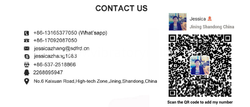 Contact Phone Small Qq