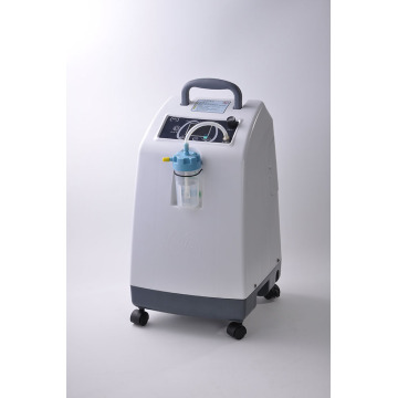 Newest Medical Portable Oxygen Concentrator
