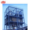 Manufacturing Machine ellet Production Line