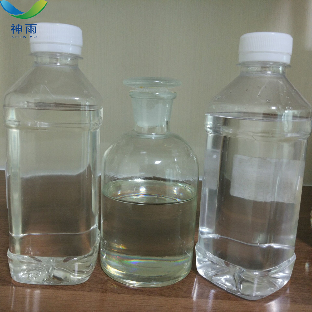 Lowset Price Methyl Chloroacetate Cas 96 34 4