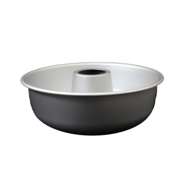 5 Inch  Angel Food Cake Pans