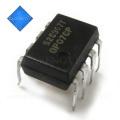 10pcs/lot OP07CP OP07 OP07C DIP-8 Operational Amplifiers - Op Amps Low Offset Voltage new original In Stock