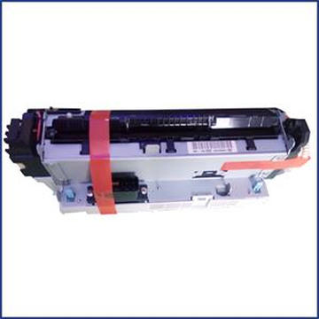 Wholesale RM1-1083 HP 4350 Fuser Assembly