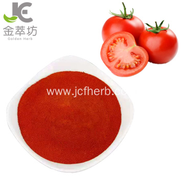 Wholesale Natural Tomato Extract Lycopene Powder 5%