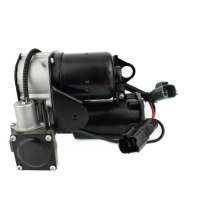 Air Suspension Compressor For LR3 LR4 2006-2013 LR061663