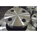 A105 carbon steel blind flanges