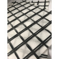 Soil Stabilization PP Biaxial Grid