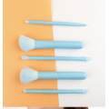 5pcs professional makeup brush popular Makeup Brush Set