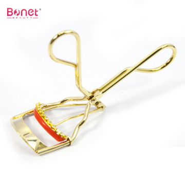 Old-Plated Diamond Eyelash Curler