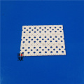 ultra-thin composite ceramic substrate insulated PCB board