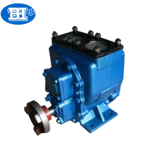 YHCB oil truck pump large flow gear pumps