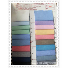CVC 50% Cotton 50% Polyester Thickened Oxford Fabric