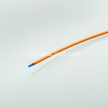 Disposable+Anti-effection+Central+Venous+Catheter%28CVC+Kit%29
