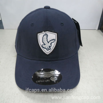 embroidery applique sport baseball hats