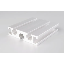 square  Aluminium Profile for Medical