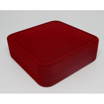 buy jewelry velvet box store for sale