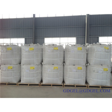 Hydroxypropyl Methylcellulose Thickening Agent for Mortar