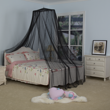 mosquito net beds with mosquito net
