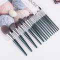 makeup brush tray wholesale makeup brush set