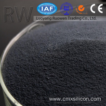 China exporter decorative concrete products used raw material mineral admixture silica fume in concrete