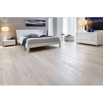 Good price luxury pvc vinyl flooring for bedroom