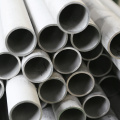 316L Cold Finished Tube Seamless Tube