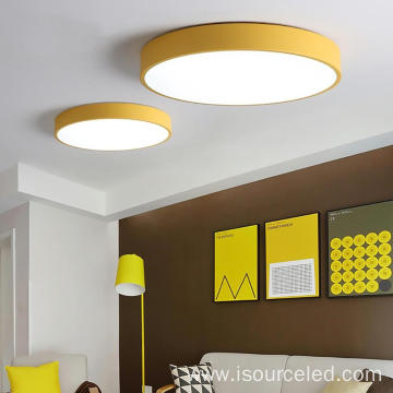homebase 10W-36W dimmable led kitchen ceiling lights
