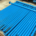 1.8-3.5m Adjustable Scaffolding Steel Props/ Shoring Props