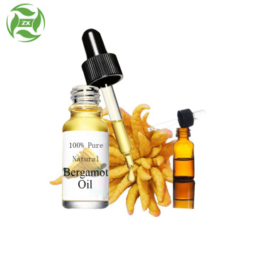 Bergamot Essential oil bulk price