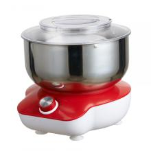 800W Multi-speed dough blender stand mixer