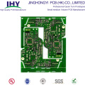 PCB Assembly and Production Services for Double Sided or Multilayer PCBs