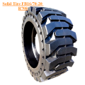 Pneu Solid Skid Steer FB16 / 70-20 (14-17.5) R708