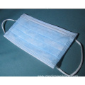 Medical Materials Instrumentface mask disposable medical
