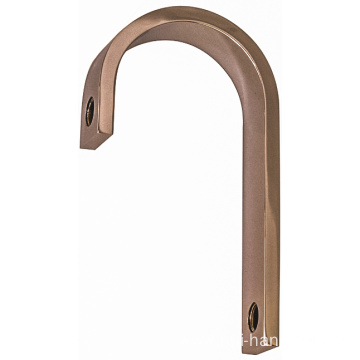 Faucet Bending Tube For Bathroom