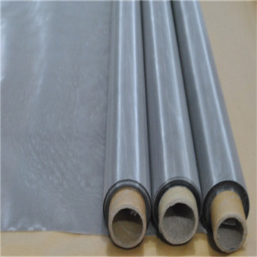 Stainless Steel Cylinder Mould Wire for Kraft Paper Machine