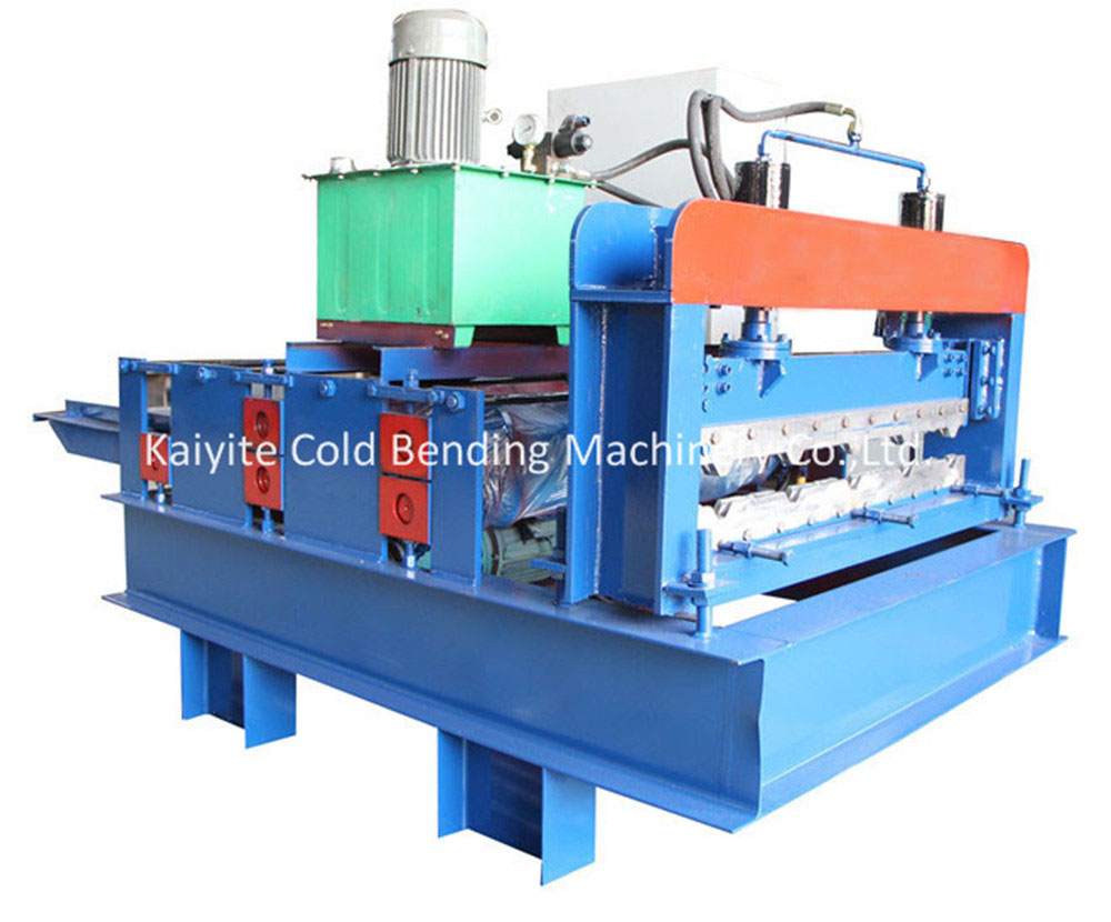 Auto-crimping-curved-roll-forming-machine-roof5