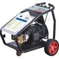 Portable Gasoline High Pressure Cleaner