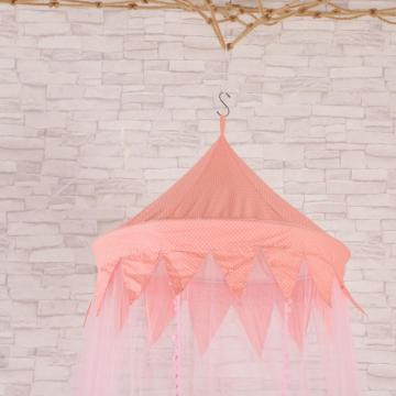 Baby Mosquito Net For Bed Foldable Kids Teepees