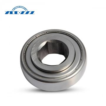 high quality precision agriculture /Ag/Agri bearings