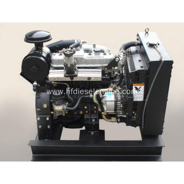 isuzu 4jb1 diesel engine for sale