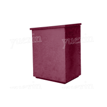 Outdoor Parcel Drop Delivery Box