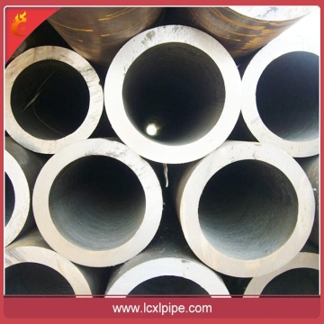 API 5LBig Outer diameter carbon seamless steel