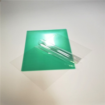 0.175mm Inkjet Printable Polycarbonate/PC Films