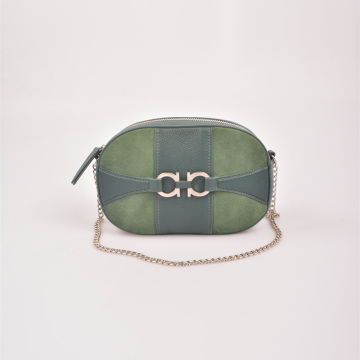 Hot Sale Mini Crossbody Bags Chain Bags